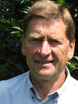 Klaus Wethmar